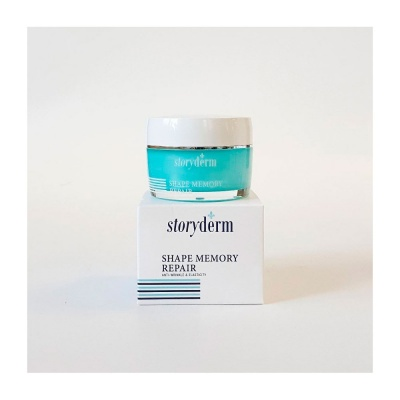 Storyderm-Shape-Memory-Cream-50ml-3