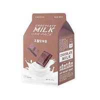 Apieu-Chocolate-Milk-One-Pack