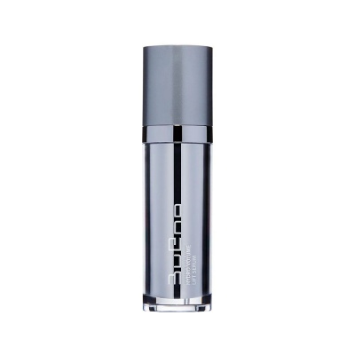 Bueno-Hydro-Volume-Lift-Serum-1