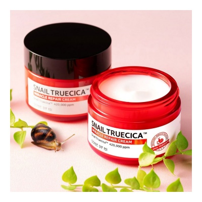 Some-By-Mi-Snail-Truecica-Miracle-Repair-Cream-2