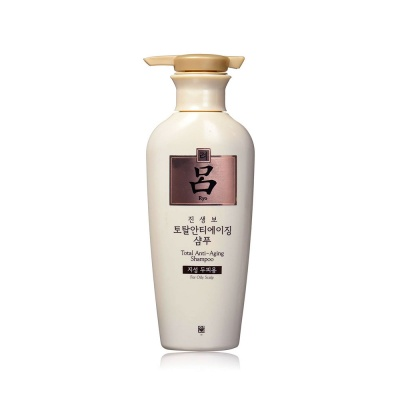 Ryo-Total-Anti-Aging-Shampoo-For-Oily-Scalp