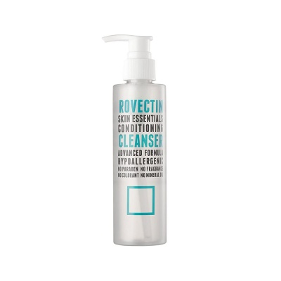 ROVECTIN-Conditioning-Cleanser-1