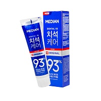 MEDIAN-Toothpaste-Original-1