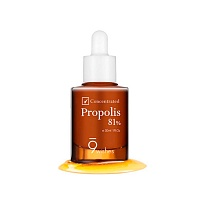 9wishes-Propolis-81%-Concentrate-Ampule-1