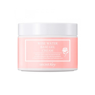 Secret-Key-Rose-Water-Base-Gel-Cream-1