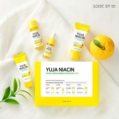 Some-By-Mi-Yuja-Niacin-30-Days-Brightening-Starter-Kit-2