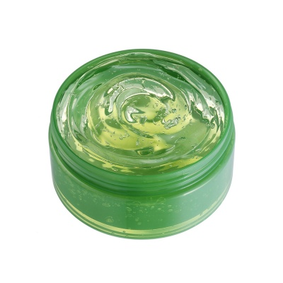 The-Saem-Jeju-Fresh-Aloe-Soothing-Gel-99%-3