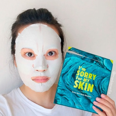 I%U2019m-Sorry-For-My-Skin-Green-Mud-Mask-%U2014-Soothing-2
