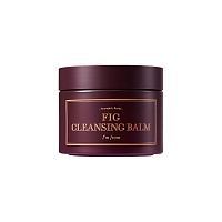 I'm-From-Fig-Cleansing-Balm-1