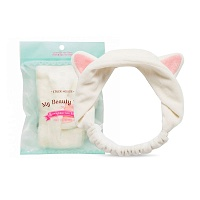 Etude-House-My-Beauty-Tool-Lovely-Etti-Hair-Band-1
