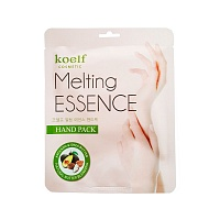 Koelf-Melting-Essence-Hand-Pack-1
