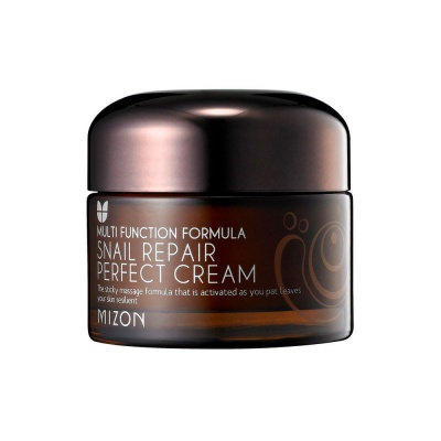Mizon-Snail-Repair-Perfect-Cream-1
