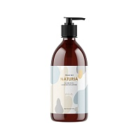 NATURIA-Creamy-Milk-Body-Wash-Milk-Me