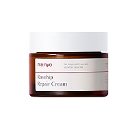 Manyo-Rosehip-Repair-Cream-1