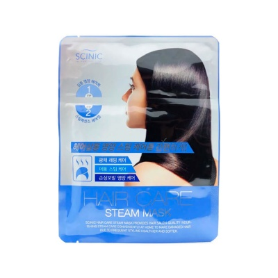 SCINIC-HAIR-CARE-STEAM-MASK-1
