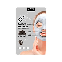 COS.W-O2-Bubble-Charcoal-Black-Mask-1