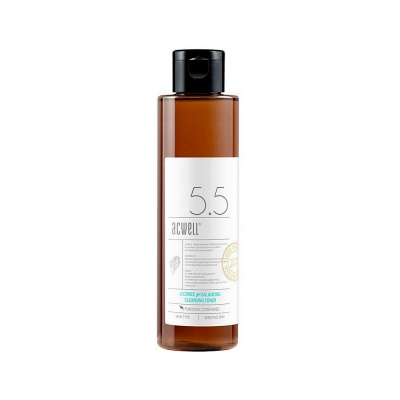 ACWELL-5-5-Licorice-PH-Balancing-Cleansing-Toner-1
