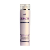Lador-Miracle--Volume-Essence-1
