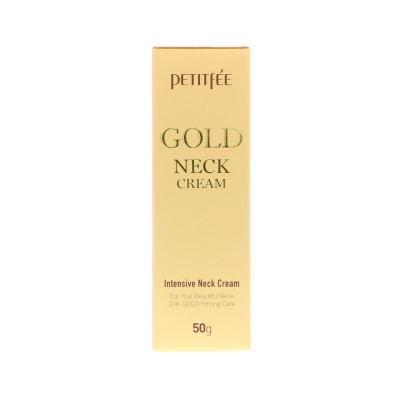 Petitfee-Gold-Intense-Neck-Cream-2
