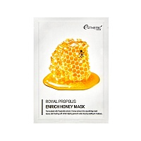 Esthetic-House-Royal-Propolis-Enrich-Honey-Mask-1