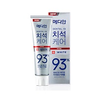 MEDIAN-Toothpaste-White-2