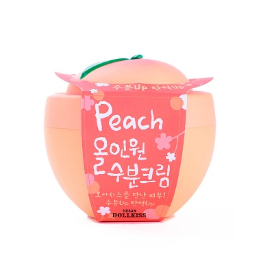 Baviphat-Urban-dollkiss-Peach-All-in-One-Peeling-1