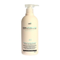 Lador-Eco-Hydro-LPP-Treatment-530ml-1Renew