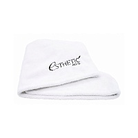 Esthetic-House-Super-Absorbent-Hair-Towel-1