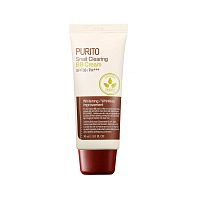 Purito-Snail-Clearing-BB-cream-21-Light-Beige-1