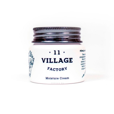 Village-11-Factory-Moisture-Cream-1