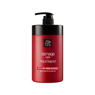 Mise-en-Scene-Damage-Care-Treatment-1000-ml