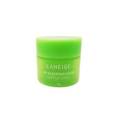 Laneige-Lip-Sleeping-Mask-Apple-Lime-8g