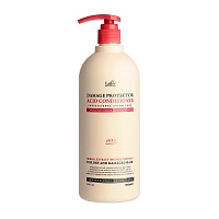 Lador-Damage-Protector-Acid-Conditioner-1
