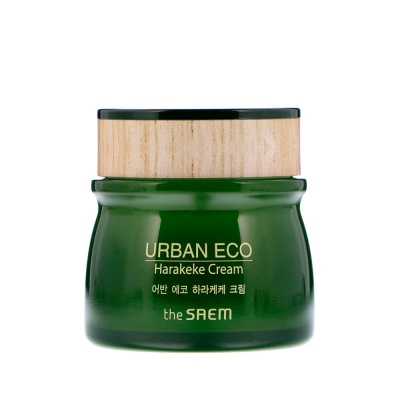 The-Saem-Urban-Eco-Harakeke-Cream-2