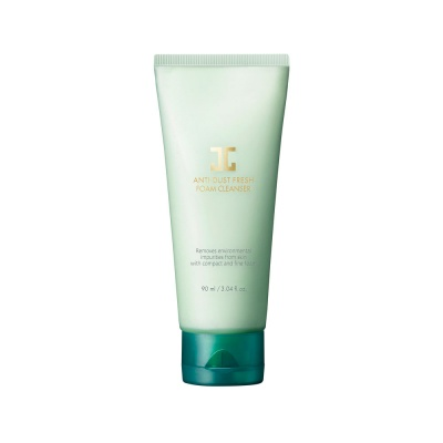 JAYJUN-Anti-Dust-Fresh-Foam-Cleanser-1