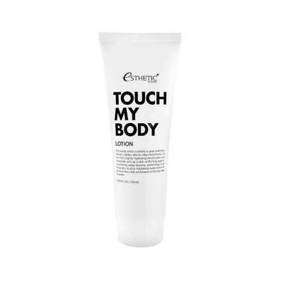 Esthetic-House-Touch-My-Body-Goat-Milk-Body-Lotion