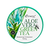 Esthetic-House-Aloe-Vera-&-Green-Tea-Hydrogel-Eye-Patch-1
