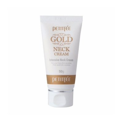 Petitfee-Gold-Intense-Neck-Cream-1