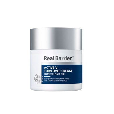 Real-Barrier-Active-V-Turnover-Cream-1
