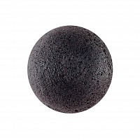 The-Saem-Charcoal-Jelly-Cleansing-Puff
