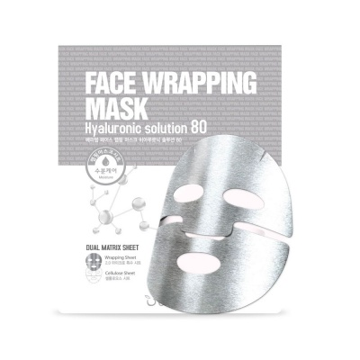 Berrisom-Face-Wrapping-Mask-Hyaluronic-Solution-80-1