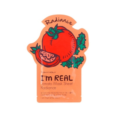Tony-Moly-I'm-Tomato-Mask-Sheet