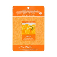Mijin-Lemon-Essence-Mask-1