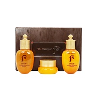 The-History-of-Whoo-Gongjinhyang-3-Special-Gift-Set-1