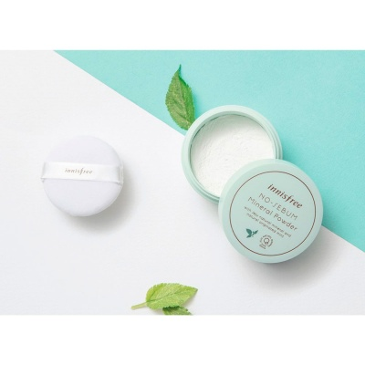 Innisfree-No-Sebum-Mineral-Powder-3