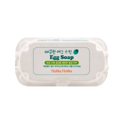 Holika-Holika-Egg-Soap-White-2