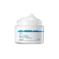 Scinic-Hyaluronic-Acid-Cream-1