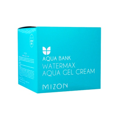 Mizon-Watermax-Aqua-Gel-Cream-125ml-3