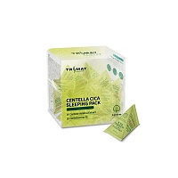 Trimay-Centella-Cica-Sleeping-Pack-1